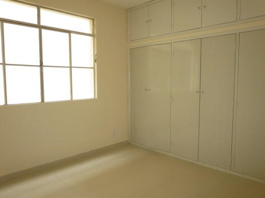 Foto 6 apartamento 4 quartos cruzeiro - cod: 2231