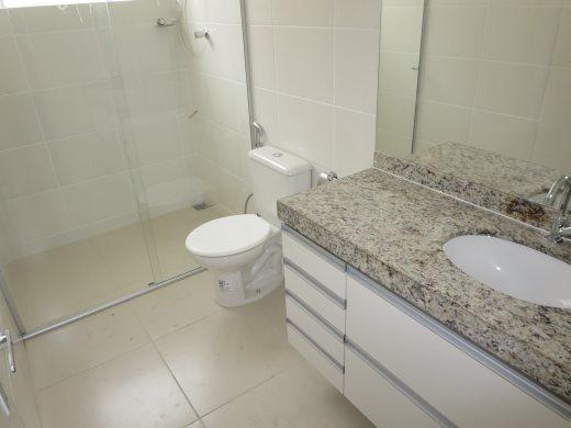 Foto 7 apartamento 4 quartos cruzeiro - cod: 2231