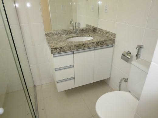 Foto 8 apartamento 4 quartos cruzeiro - cod: 2231