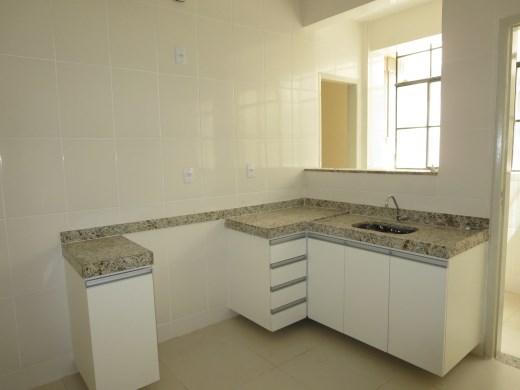 Foto 9 apartamento 4 quartos cruzeiro - cod: 2231