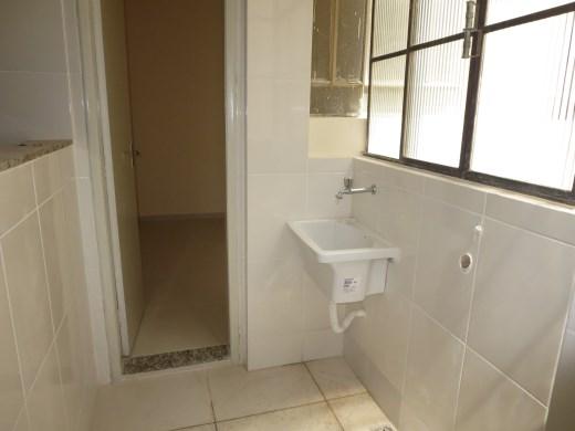 Foto 10 apartamento 4 quartos cruzeiro - cod: 2231
