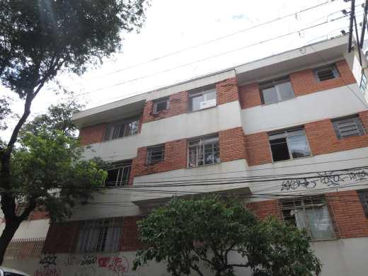 Foto 11 apartamento 4 quartos cruzeiro - cod: 2231