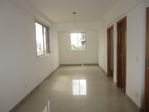 Foto 1 apartamento 4 quartos grajau - cod: 2262