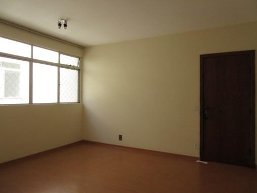 Foto 1 apartamento 3 quartos cidade nova - cod: 2281