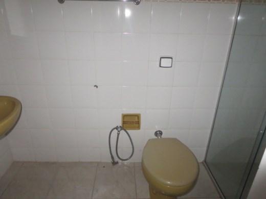 Foto 12 cobertura 5 quartos luxemburgo - cod: 2286