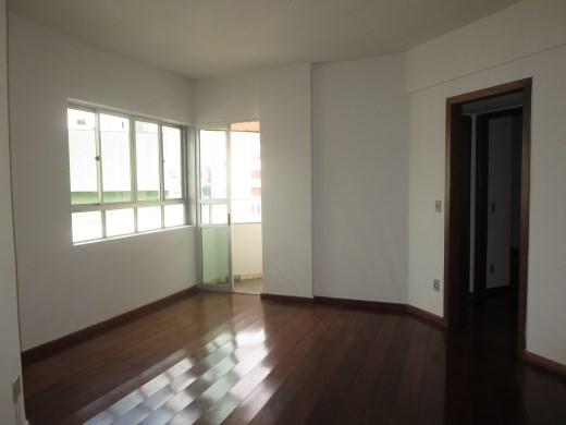 Foto 1 apartamento 3 quartos santo antonio - cod: 2318