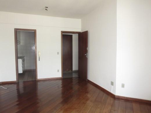Foto 2 apartamento 3 quartos santo antonio - cod: 2318