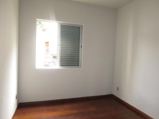 Foto 4 apartamento 3 quartos santo antonio - cod: 2318