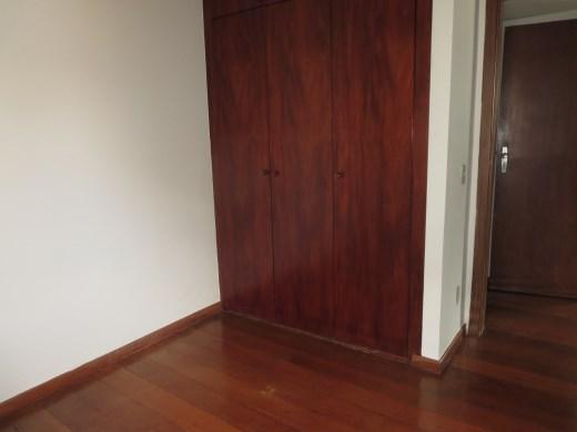 Foto 5 apartamento 3 quartos santo antonio - cod: 2318