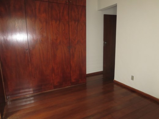 Foto 6 apartamento 3 quartos santo antonio - cod: 2318