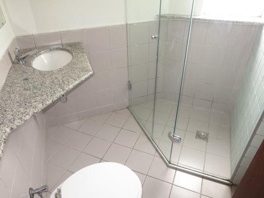 Foto 8 apartamento 3 quartos santo antonio - cod: 2318