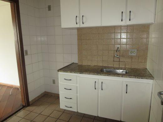 Foto 9 apartamento 3 quartos santo antonio - cod: 2318