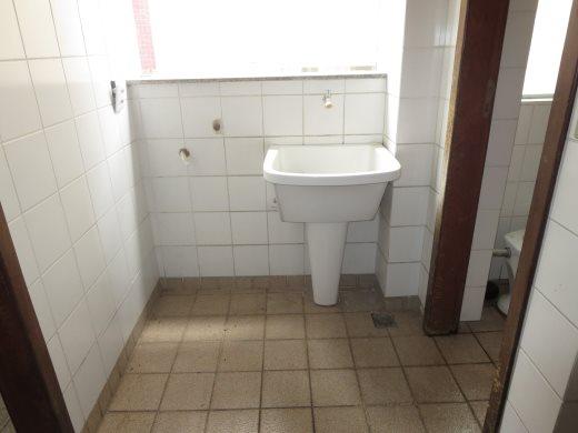 Foto 10 apartamento 3 quartos santo antonio - cod: 2318