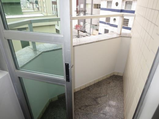 Foto 11 apartamento 3 quartos santo antonio - cod: 2318