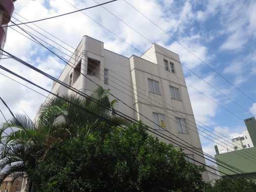 Foto 12 apartamento 3 quartos santo antonio - cod: 2318