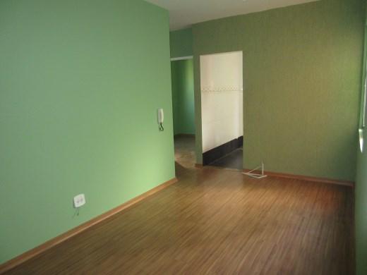 Foto 1 apartamento 2 quartos palmares - cod: 2326