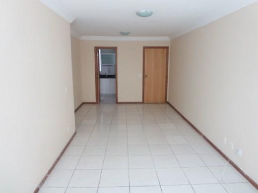 Foto 1 apartamento 3 quartos cidade nova - cod: 2344