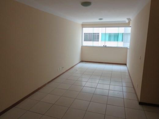 Foto 2 apartamento 3 quartos cidade nova - cod: 2344