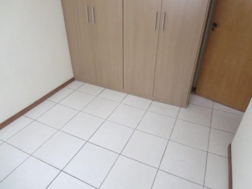 Foto 3 apartamento 3 quartos cidade nova - cod: 2344