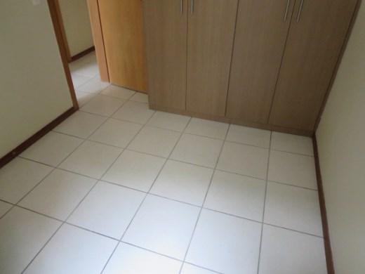 Foto 4 apartamento 3 quartos cidade nova - cod: 2344
