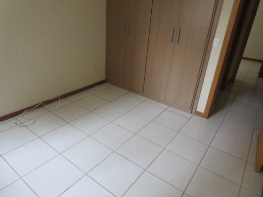 Foto 5 apartamento 3 quartos cidade nova - cod: 2344