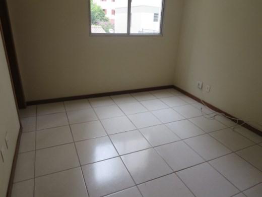 Foto 6 apartamento 3 quartos cidade nova - cod: 2344