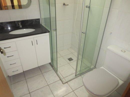 Foto 10 apartamento 3 quartos cidade nova - cod: 2344