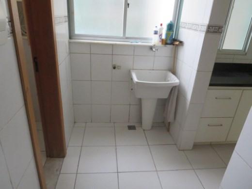 Foto 11 apartamento 3 quartos cidade nova - cod: 2344