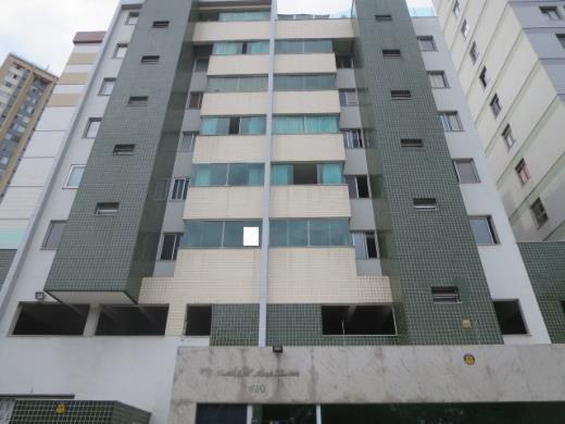 Foto 14 apartamento 3 quartos cidade nova - cod: 2344