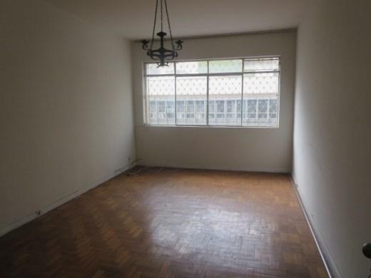 Foto 1 apartamento 3 quartos cidade jardim - cod: 2376
