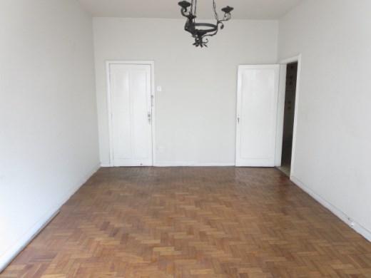 Foto 2 apartamento 3 quartos cidade jardim - cod: 2376