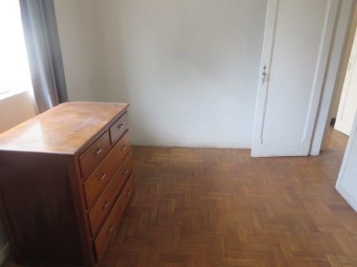 Foto 4 apartamento 3 quartos cidade jardim - cod: 2376