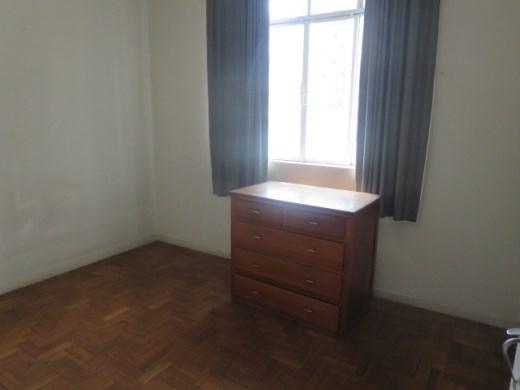 Foto 5 apartamento 3 quartos cidade jardim - cod: 2376