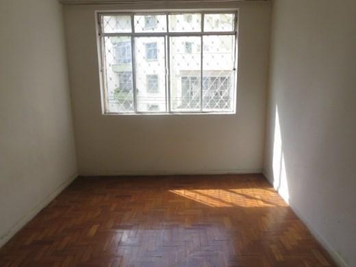 Foto 6 apartamento 3 quartos cidade jardim - cod: 2376
