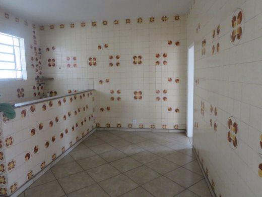 Foto 9 apartamento 3 quartos cidade jardim - cod: 2376