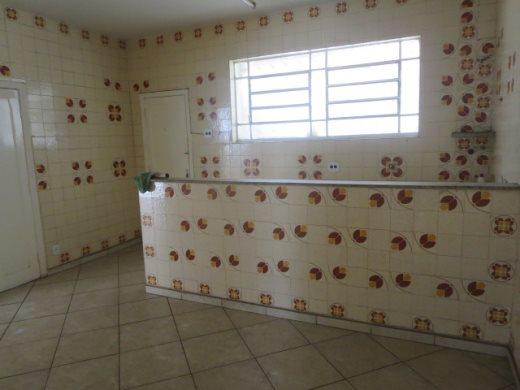 Foto 10 apartamento 3 quartos cidade jardim - cod: 2376