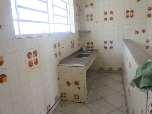 Foto 11 apartamento 3 quartos cidade jardim - cod: 2376