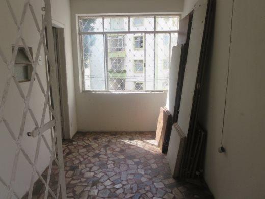Foto 12 apartamento 3 quartos cidade jardim - cod: 2376