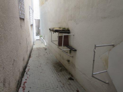 Foto 13 apartamento 3 quartos cidade jardim - cod: 2376