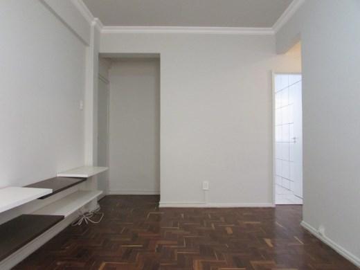 Foto 1 apartamento 3 quartos luxemburgo - cod: 2387