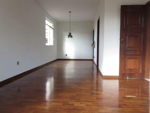 Foto 1 apartamento 3 quartos anchieta - cod: 2398
