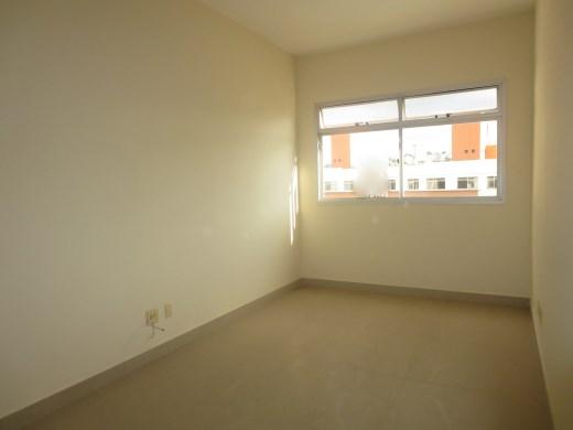 Foto 1 apartamento 3 quartos fernao dias - cod: 2426