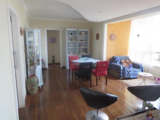 Foto 1 apartamento 3 quartos grajau - cod: 2429