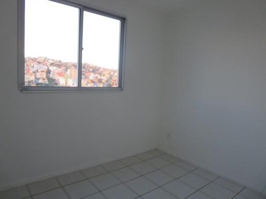 Foto 1 apartamento 2 quartos fernao dias - cod: 2445