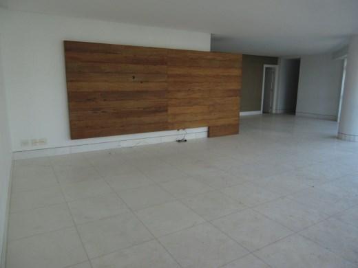Foto 1 apartamento 3 quartos vila da serra - cod: 2482