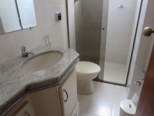 Foto 6 apartamento 2 quartos funcionarios - cod: 2523