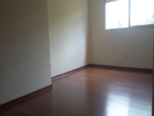 Foto 1 apartamento 3 quartos luxemburgo - cod: 2545