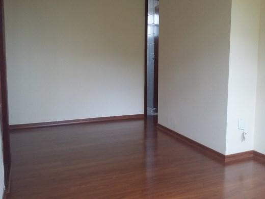 Foto 3 apartamento 3 quartos luxemburgo - cod: 2545