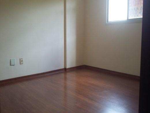 Foto 4 apartamento 3 quartos luxemburgo - cod: 2545