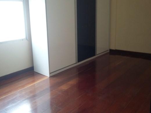 Foto 5 apartamento 3 quartos luxemburgo - cod: 2545